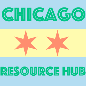chicago-resource-hub-logo-no-city-square