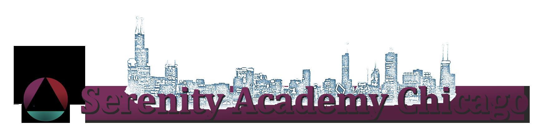 Serenity Academy Chicago
